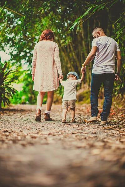 Coaching familial - StJerome